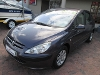 Photo 2003 Peugeot 307 1.6XT for sale in Cape Town,...