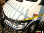 Photo 2006 Mercedes-Benz Other MPV/Bus