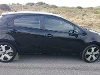 Photo 2013 Kia Rio Hatchback