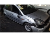 Photo 2007 Ford Fiesta 1.6i Automatic Stripping For...