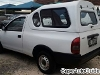 Photo Used Opel Corsa Utility for sale in Wetton,...
