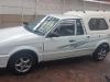 Photo Mazda rusler 1300 whit canopy - Cape Town