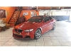 Photo 2008 BMW M3 Coupe for sale!