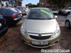Photo Used Opel Corsa Essentia 1.4 for sale in Table...