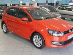 Photo Vw diesel hatchback's @kentmotors durban-vernon...