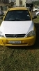 Photo Opel corsa sedan