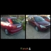 Photo Ford Focus 2004 stripping for spares gauteng,...