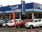 Photo Toyota Quantum 2.5 D4D 14 seater Cape Town,...