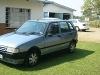 Photo 1997 Fiat Uno Hatchback