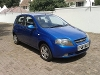 Photo Chevrolet Aveo - Rent To Own