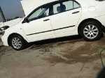 Photo R50 000 ACCIDENT FREE 2007 TOYOTA COROLLA ac,...