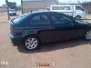 Photo Car for sale ugently