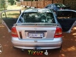 Photo 2001 Opel Astra