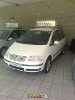 Photo 2005 Volkswagen Sharan MPV/Bus 1.9 tdi