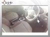 Photo 2011 Volkswagen Polo 1.6 Comfortline
