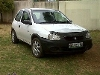 Photo 2003 Opel Corsa For Sale