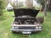 Photo 1975 Chevrolet 4100