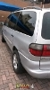 Photo Volkswagen Sharan For Sale