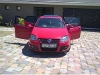 Photo Volkswagen Golf GTI 2008, Automatic, 2 litres