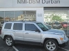 Photo 2012 Jeep Patriot 2.4 Limited (Used)