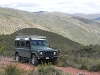 Photo 2011 Land Rover Defender 110 Puma