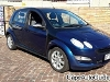 Photo Used Smart ForFour 1.3 Pulse for sale in...