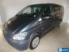 Photo 2012 Mercedes-Benz Vito 116 CDi Crewbus (Used)