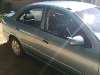 Photo 2006 Nissan Almera Sedan