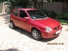 Photo 2004 Opel Corsa Hatchback
