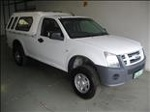 Photo 2013 ISUZU KB 250 D-TEQ LE P/U S/C for sale in...