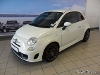 Photo Fiat Abarth 500 1.4 3DR 2012