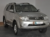 Photo 2011 toyota fortuner 4.0 V6 4X4 A/T