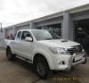 Photo Toyota Hilux Dakar Edition 3.0D-4D Xtra Ca...