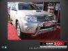 Photo 2011 Toyota Fortuner 3.0 D4D 4X4