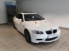 Photo 2012 BMW M3 Coupe M Dynamic (Used)
