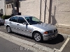 Photo BMW 3 Series 316 Full Service History (FSH)