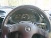 Photo 1996 Opel Kadett Hatchback to swap
