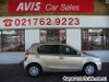 Photo Used Toyota Etios 1.5 Xs 5Dr for sale in Wynberg