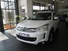 Photo 2014 Citroen C4 Aircross 1.6 HDi Seduction (Demo)