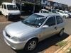 Photo 2004 Opel Corsa 1.4