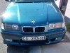 Photo Bmw E36 M3 for sale or swop