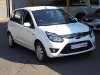 Photo 2012 Ford Figo 1.4 Trend (Used)