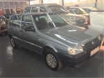 Photo Fiat Uno 1.2 5-door, with 0km, for sale!