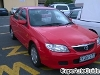 Photo Used Mazda Etude 160iE Man for sale in Woodstock