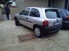 Photo 2004 Opel Corsa Hatchback