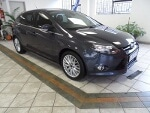 Photo 2012 Ford Focus 2.0 Gdi Sport 5dr for sale in...