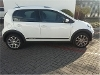 Photo 2016 Volkswagen Cross Up! With full maintenance...