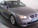 Photo BMW 530i steptronic R159,950