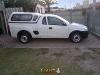 Photo 2005 Opel Corsa Utility 1.7 TDI Single Cab with...