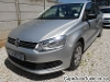 Photo Used Volkswagen Polo 1.6 for sale in Port...